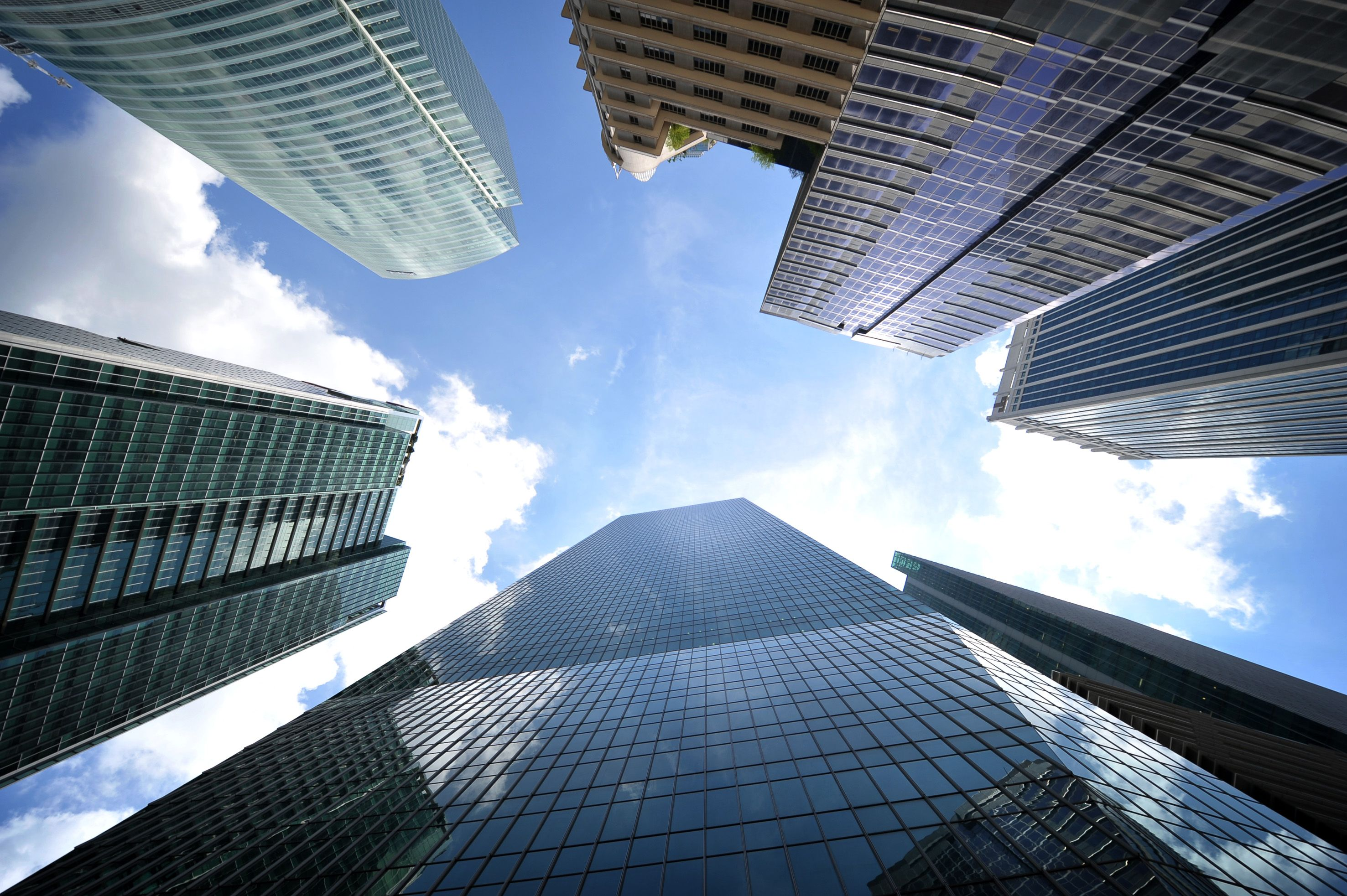REITs: From An Investor's Perspective