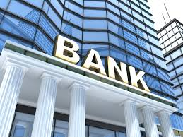 If this stock market turmoil ends up in a liquidity crunch, do you know what the banks will do?