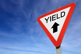 Yield Tables