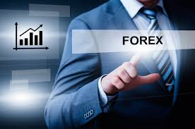 A Novice Guide To Forex Trading