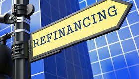 Refinancing your Loan: It's more Complicated than You Think