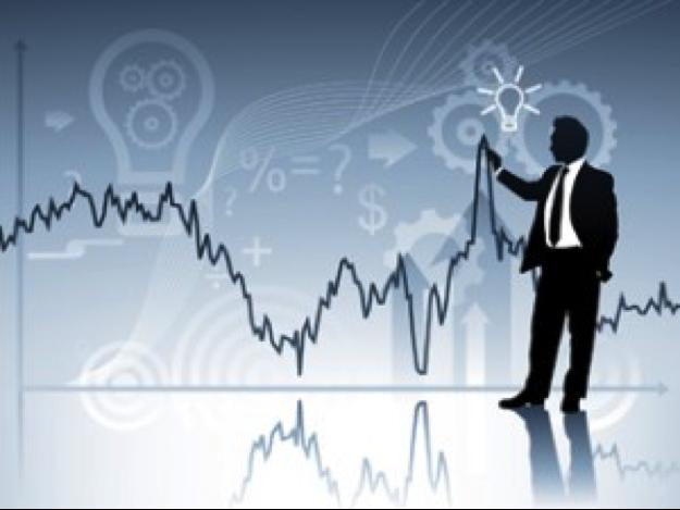 How ETFs Complement Your Portfolio