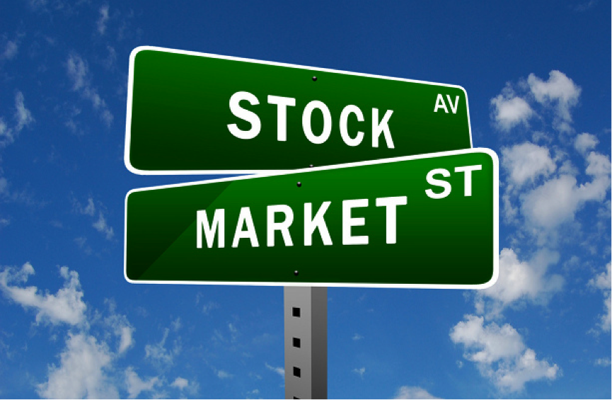 Everything That An Investor Should Know About Stocks