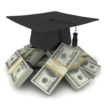 Lose Money On Your Investments first in order to learn how to make money. True or false? (先死而后生)...