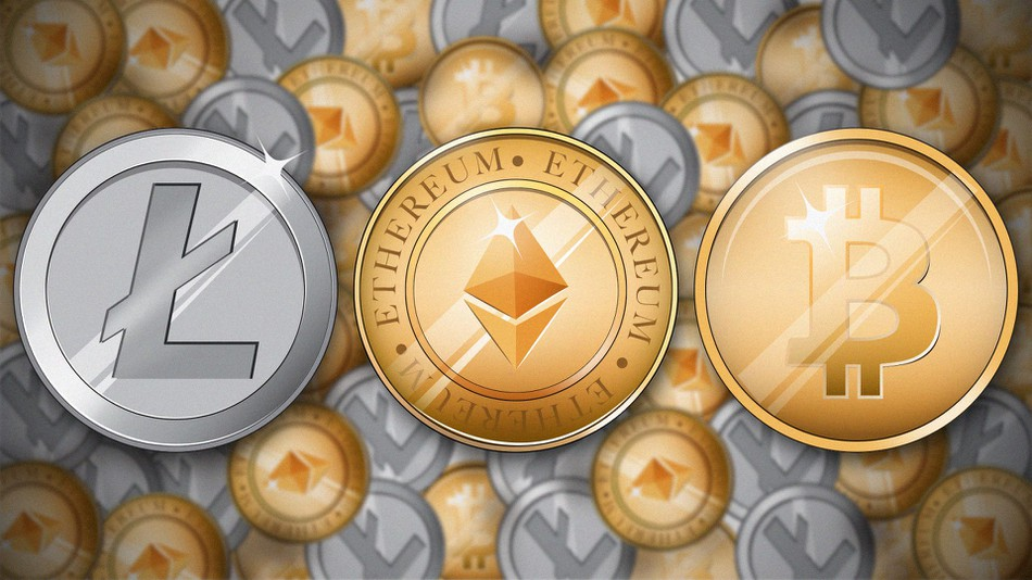 The Beginner's Guide to Understanding Cryptocurrencies and the Blockchain