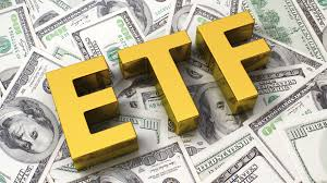 The Beginner's Guide to Understanding ETFs