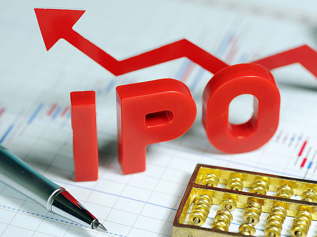 IPO strategy: How to do it right to make money