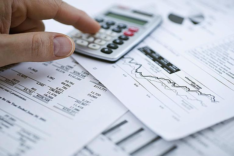 The Beginner's Guide to Analysing The 3 Financial Statements - Balance Sheet
