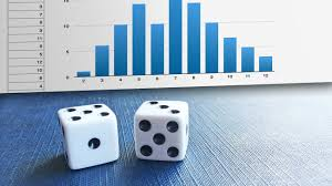 Using conditional probability to make money from the stock market