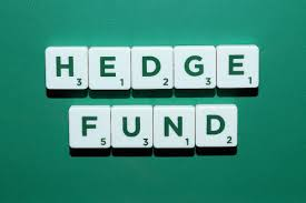 So You Want To Work In a Hedge Fund?