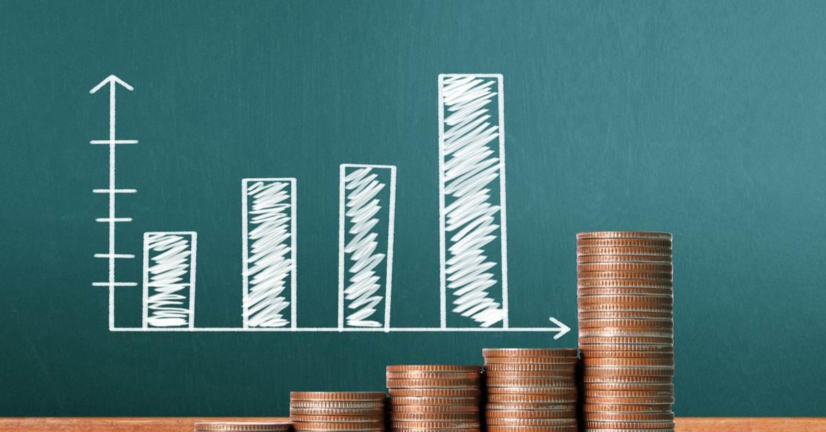 What is true earnings?