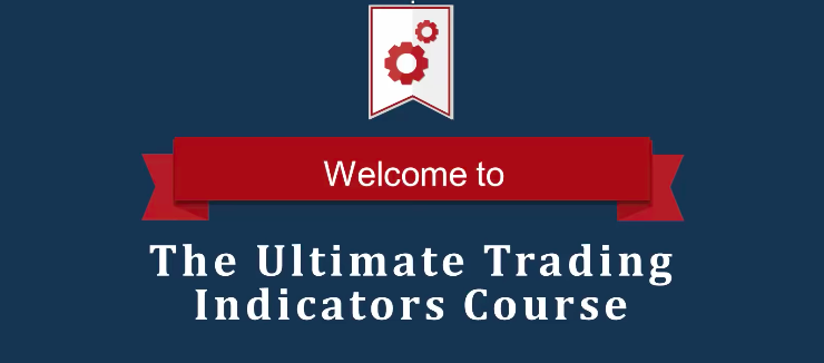 The Ultimate Trading Indicators Course (4 Powerful Trading Techniques)
