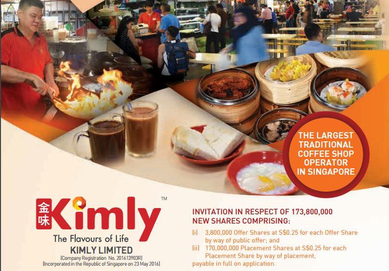 Kimly 1