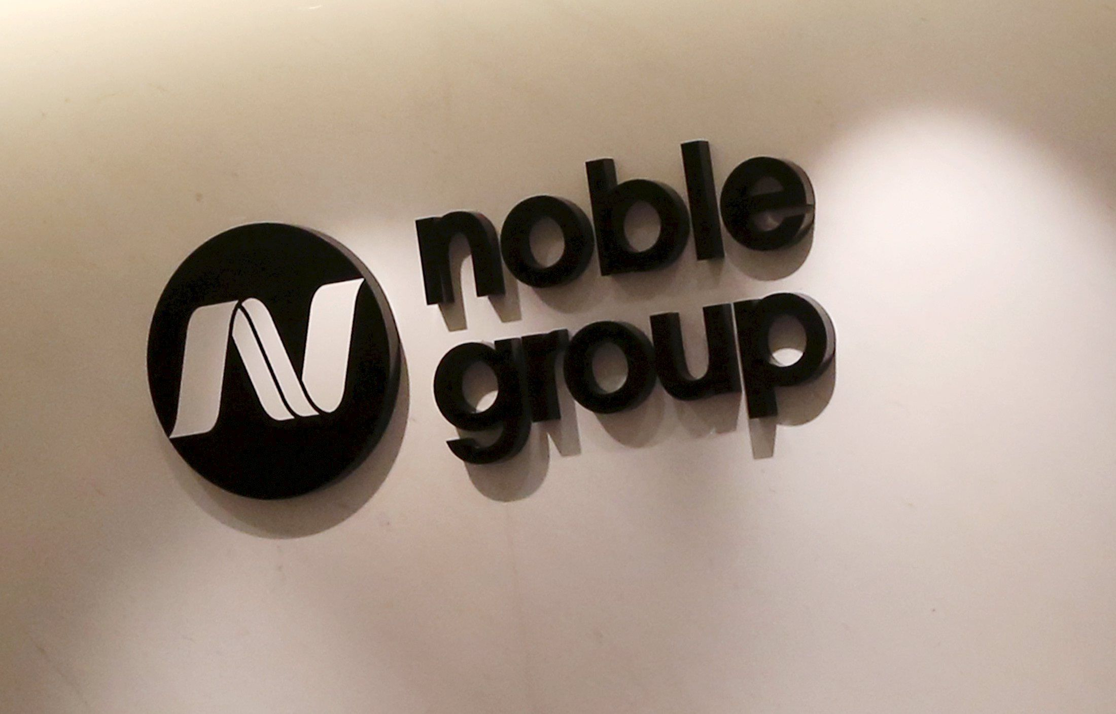 Noblegroup