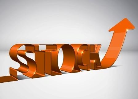 Art.64.inventory stock turnover ratio e1459334369223