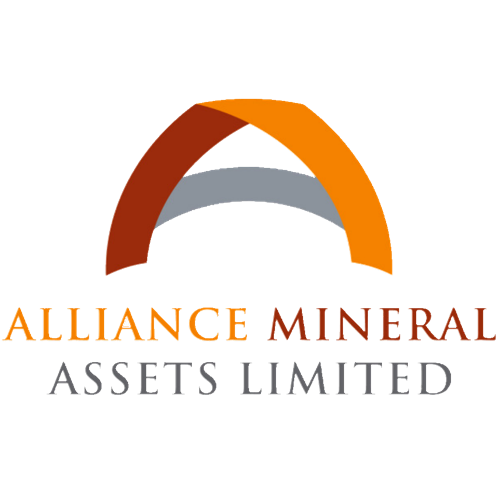 Alliance mineral assets limited