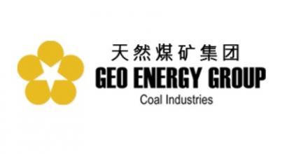 Geo energy logo