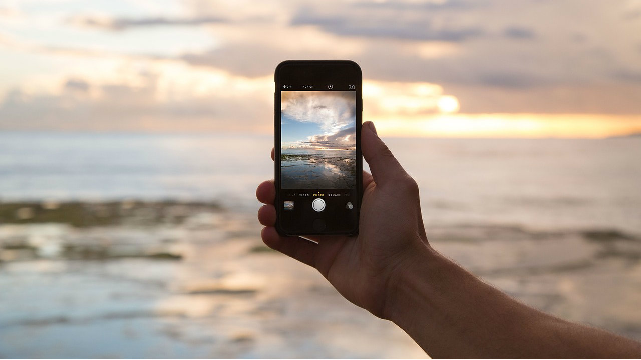 Phone smartphone telephone
