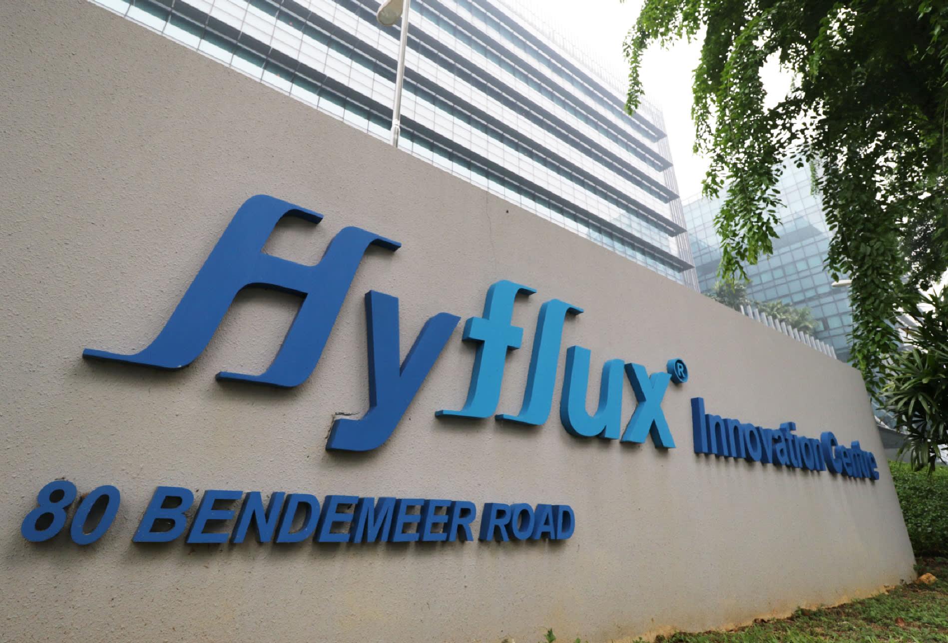Hyflyx