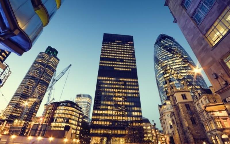 City of london e1367339110105 800x500 c