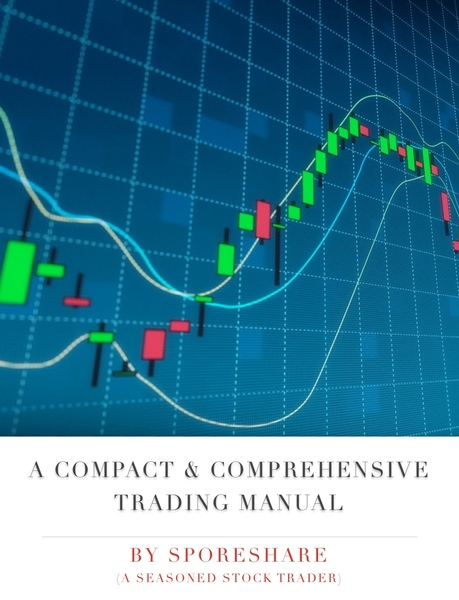 A Compact & Comprehensive Trading Manual