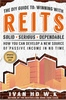 The DIY Guide To: Winning With REITs