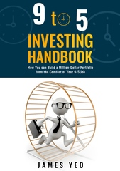 9 to 5 Investing Handbook