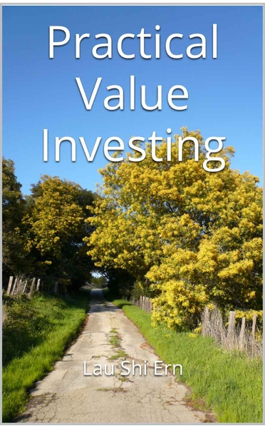Practical Value Investing
