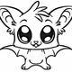 chan_hi97 avatar