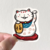 sushibaconroll avatar