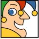 MotleyFoolSg avatar