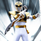 power_ranger