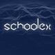 schoolexs