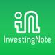 InvestingNoteMY