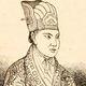 hongxiuquan