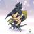 Hanzo avatar