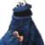 Cookie_Monster avatar