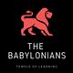 TheBabylonians