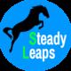 Steadyleaps