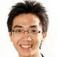 LauShiErn avatar