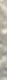 Enviroprotector avatar