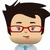 gagnant76 avatar