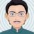 James899 avatar