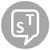 SingularityTruth avatar