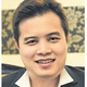 Terence_Wong avatar