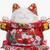 MoneyCome168 avatar