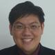 Li_Guang_Sheng avatar