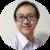 mingjong avatar