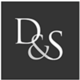 DollarsAndSenseSg avatar
