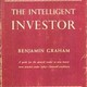 theintelligentinvestor avatar